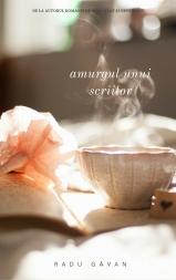 coperta-amurgul-unui-scriitor