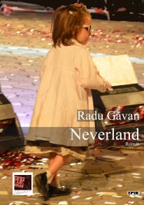 Neverland_Germania