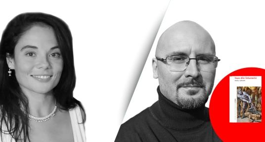 radu-gavan-in-dialog-cu-nadine-vladeescu